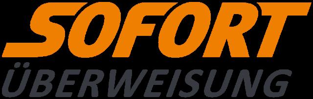 LogoSofortberweisung640png