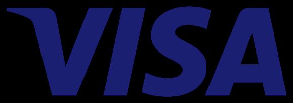 LogoVisa640