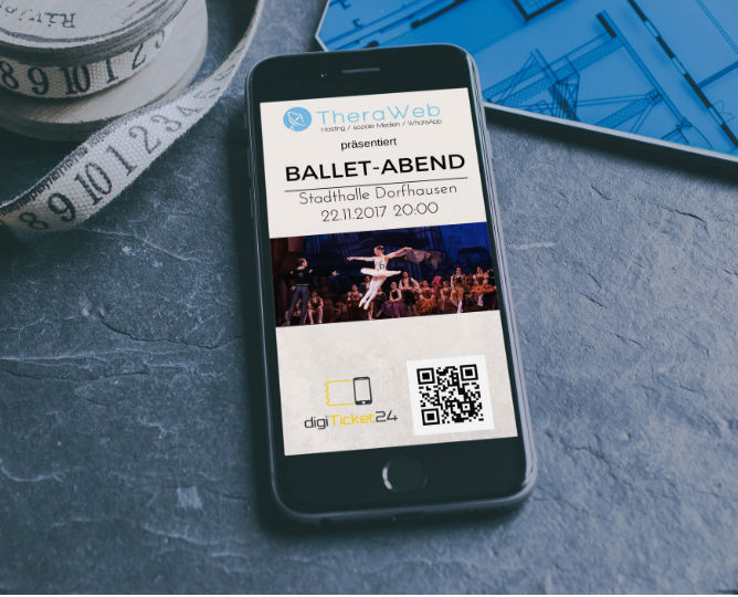digiTicket24MockupHandyBallet668x540